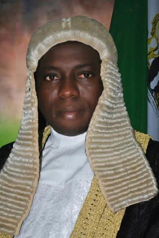 ishola_suraj_adekunbi_speaker_ogha